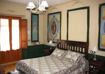habitación 15
