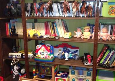 Sala de juguetes interior2
